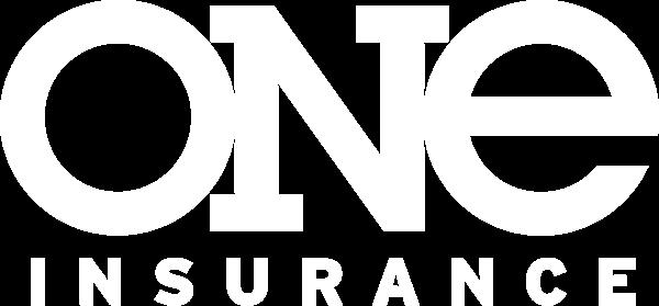 Kildonan Locations One Insurance